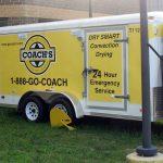 Coaches-IMG_2252c2