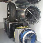 2019-500-Storage-tubes-fuel-tank-spare-tire