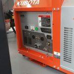 2019-500-generator